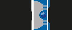 Centerpoint-logo